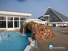 Freizeitbad Riff Bad Lausick Erlebnisbericht
