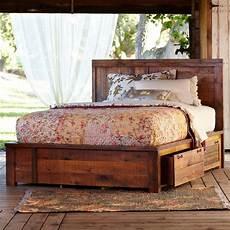 Ideas For Beds Pallet Platform Bed Ideas Pallet Beds