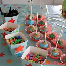 New Dekoration Ideen Kindergeburtstag Partyzubeh 214 R