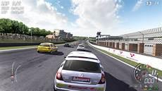 Toca Race Driver 3 Wsgf