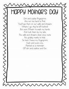 s day handprint printable 20558 s day poem handprint free by the gene tpt