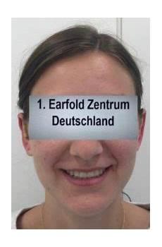 home earfold ohrmuschelkorrektur privatpraxis dr