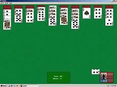Telecharger Jeux De Carte Solitaire Gratuit Windows 10