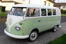 oldtimer vw t1 bulli 1964 mieten 0401 autos
