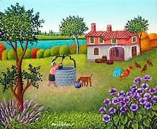 la maison des artistes 757 les 757 meilleures images du tableau na 207 f peinture
