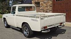 toyota stout for sale 1966 toyota stout for sale toyota stout 1900 1966 for