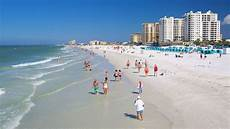 clearwater beach vacations package save up to 583