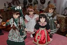 Puppen Sammeln Herstellerfirmen Bis Herstellungsmaterial