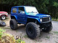 17 Best Images About Suzuki Samurai On Pinterest  Utah