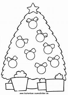 Malvorlagen Weihnachten Heute Kostenlose Malvorlagen Weihnachten Heute