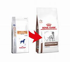 royal canin veterinary diet gastro intestinal low