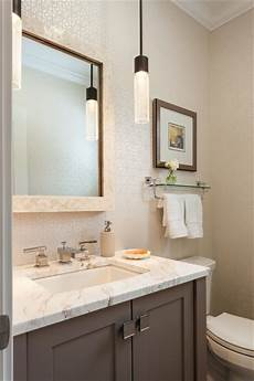 powder room bathroom ideas powder rooms small bath ideas transitional powder room boston by roomscapes cabinetry