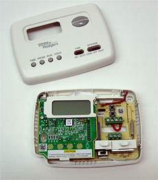 find out here white rodgers thermostat wiring diagram 1f78 sle
