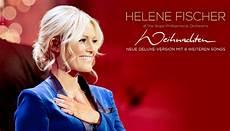 Helene Fischer Weihnachten 2016 Mit 8 Bonussongs 2