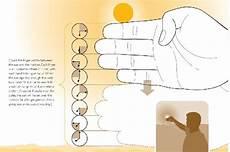 combien de point me reste il combien de temps vous reste t il avant le coucher de soleil coucher de soleil equipement de