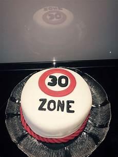 torte 30 geburtstag mann 30 er torte zum geburtstag torten birthday cake und