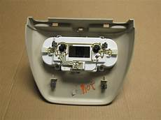 security system 2004 ford f350 electronic toll collection installing dome light in a 2007 ford f series super duty 2007 ford f150 f 150 xlt interior