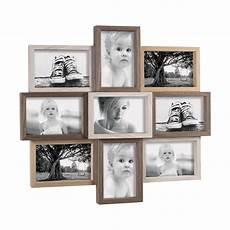 cornici da muro cornici per foto da muro faber arte