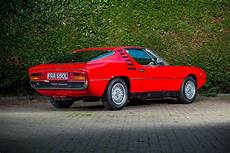 alfa romeo montreal clean 1972 alfa romeo montreal v8 looking for a new home carscoops