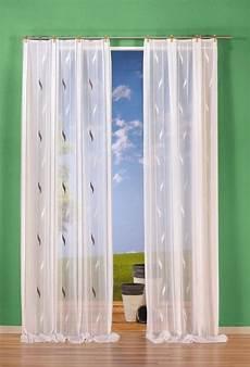 gardinen 300 cm lang gardinen unglaublich gardinen 300 cm lang vorh 228 nge extra