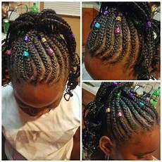 african braids hairstyles pretty braid styles for black women