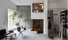 japanese minimalist home this japanese photographer s house is a minimalist s