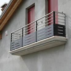 prezzo ringhiera ringhiera per balcone travagliato brescia habitissimo