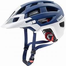 uvex finale mtb helm shop zweirad stadler