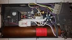 Durchlauferhitzer Ohne Starkstrom - durchlauferhitzer durchlauferhitzer ohne starkstrom