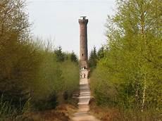 Hohloh Turm Gpx Wegpunkt Koordinaten Wegeundpunkte De