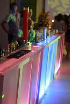 mobili shaker event shaker mobile bar event shaker mobile bar