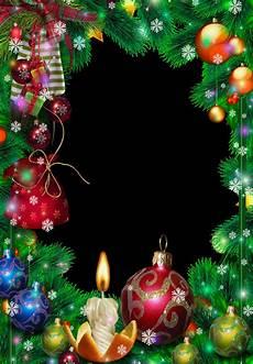 weihnachtsmotive kostenlos eine sammlung f 228 rbung