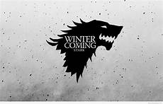 winter is coming sayings quotes pictures