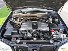 car engine manuals 2001 acura rl navigation system 2002 acura rl 3 5 sedan 3 5 liter sohc 24 valve vtec v6 engine photo 48370735 gtcarlot com