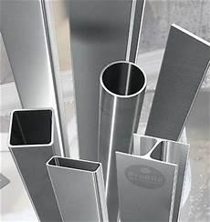 fachmarkt f 252 r metall und kunststoff prokilo 174 deutschland