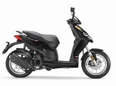 2009 aprilia sportcity one 125 scooter insurance