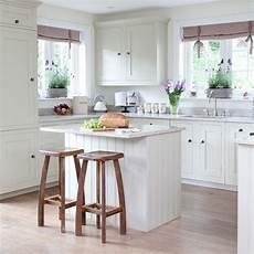 kitchen islands bar stools makeover time w these bar stools for kitchen island ideas bar stools furniture