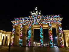 things to do in berlin at and new year the