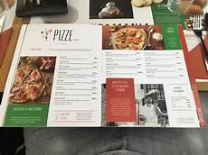 pizza arte besancon arte la carte imvt