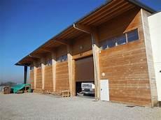 atelier en bois en kit construction d ateliers et de bureaux en ossature bois en