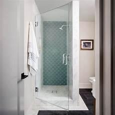Bathroom Ideas With Shower by Small Bathroom Decorating Ideas Hgtv