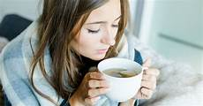 magen darm grippe dauer magen darm grippe dauer symptome ansteckung