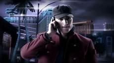 Darius Need For Speed Wiki Fandom Powered By Wikia