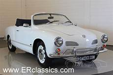 volkswagen karmann ghia 1969 for sale at erclassics