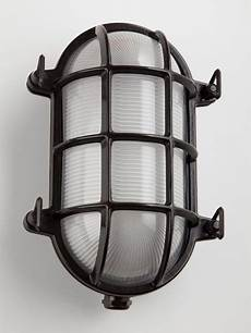 cellar light solid brass oval bulkhead light bronze classic oval bulkhead lights holloways