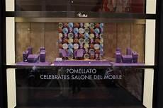negozi pomellato milan design week in fashion cotton