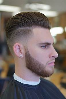 mid fade haircuts and how to wear them today short hair styles mid fade haircut fade haircut