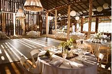 decorations for barn ceremony project wedding forums