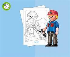 Ausmalbilder Playmobil Bergrettung Playmobil 174 Deutschland