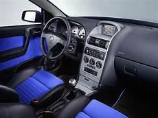opel astra g cc 2 0 16v turbo opc 200 hp